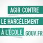 LE CYBER-HARCÈLEMENT | Agir contre le harcèlement à l'École | Le cyber-harcèlement à l'école | Scoop.it