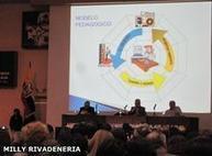 Congreso internacional trató evaluación de la calidad educativa en ... - El Universo | Educación : Calidad  y Acreditación | Scoop.it