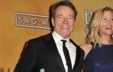Bryan Cranston Secures Prom Date for Fan with 'Breaking Bad' Message | Winning The Internet | Scoop.it