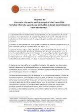 Documents | Mon Compte | Scoop.it