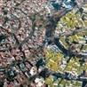Observación de la Arquitectura y la Ciudad