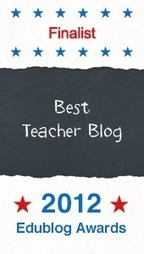Benefits of Blogging by Linda Yollis and Class | Primary Tech | Technology education in the F-2 Australian classroom | Scoop.it