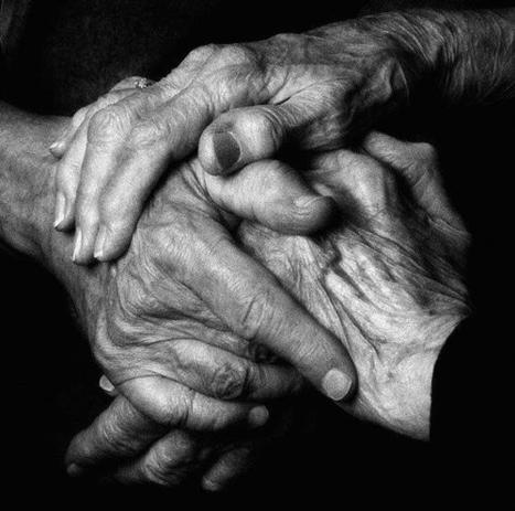 7 signs that a senior needs help | Health, Medical, and Science Updates | Aging and Adult Services | Scoop.it