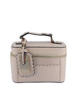 Shop Cosmetic Accessories For Women Online - Dukanee.com | D raju | Scoop.it