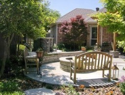 Achieve A Superior Landscaping Design in Plano with Scapes Incorporated | Scapes Incorporated | Scoop.it