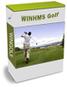 WinHMS Golf Management Software | Booking | Billing | Hotel Management Software | Scoop.it