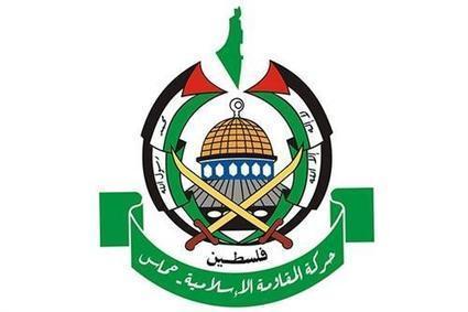 حماس: لدينا وثائق تثبت تورط فتح بفبركة قصص حول الحركة | Palestine | Scoop.it