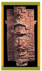 La mitología maya | La antigua civilización Maya | Scoop.it