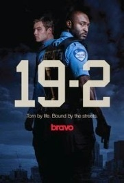 TV Series Review: 19-2 (2014) | TV Series Reviews | Scoop.it