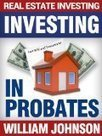 Real Estate Investors Investing In Probates | Real Estate Investing ABCs | Scoop.it