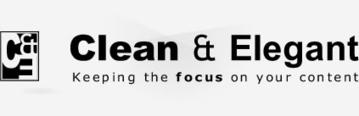 Venus factor system reviews | venus factor,fb masterclass,the truth about fat burning foods,keywords demon,viral lead catapul,facebook marketing,fb masterclass | Scoop.it