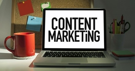 Why You Need to Start Creating Long, Evergreen Content Today   Content Strategy  Brand Development  Organic SEO   Scoop.it