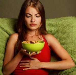 Γαστροοισοφαγική παλινδρόμηση και διατροφική αντιμετώπιση | anthia.com.cy | Scoop.it