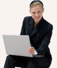 Instant Cash Loans For All Types of Borrowers | Get Instant Cash Loans And No Fees | Scoop.it