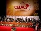 Colombia pide en cumbre de Celac apoyo para ratificación de TLC con Europa   Un poco del mundo para Colombia   Scoop.it