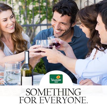 Springtime Events in Santa Clara | Affordable Hotel in Santa Clara | Scoop.it
