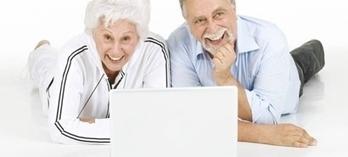 """""""Hantera datorn och surfa på Internet""""   IT-Lyftet & IT-Piloterna   Scoop.it"""