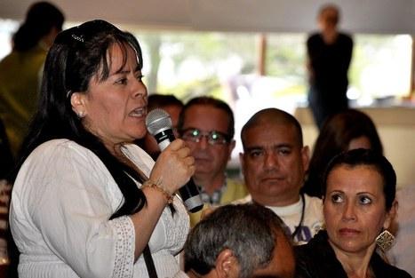 [Cuarta entrega] Se analizan propuestas de rectores/as para mejorar la calidad de la educación | Educación latinoamerica | Scoop.it