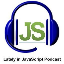 Accessing MySQL from JavaScript using HTTP and JSON - Lately in JavaScript podcast episode 47 | Development on Various Platforms | Scoop.it