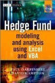 Hedge Fund Modeling and Analysis Using Excel and VBA - PDF Free Download - Fox eBook | he | Scoop.it
