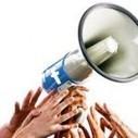 Community Managers – Ras le bol du reach Facebook ?   So'Mediatic   Scoop.it