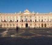 Toulouse capitale de l'Open Data - Toulouseblog.fr (Blog) | Administration Electronique - Modernisation - Numérique au service des citoyens - Veille sur les enjeux numériques dans le secteur public | Scoop.it