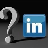12 Most Meaningless LinkedIn Profile Descriptors | LinkedIn Marketing Strategy | Scoop.it
