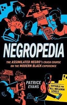 Why We Need 'Negropedia' | Coveting Freedom | Scoop.it