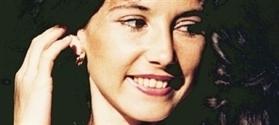 Mort de la romancière Muriel Cerf : actualités - Livres Hebdo | BiblioLivre | Scoop.it