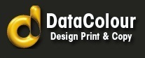 Data Colour Online Offer Added Convenience for Business Card Printing Sydney   Datacolouronline   Scoop.it