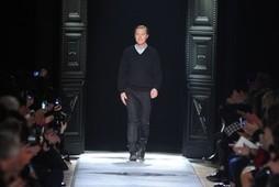 Coach Taps Stuart Vevers as Creative Director | Fashion | Scoop.it
