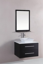 Choosing a Bathroom Vanity | Home Improvement | Scoop.it