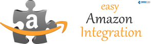 Integration with Selling Product on Amazon | Ebusiness Guru Blog | Scoop.it