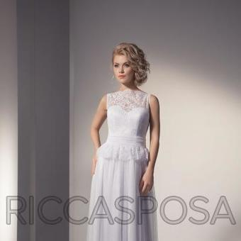 Ricca Sposa | Natural Health | Scoop.it