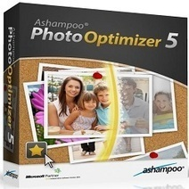 Ashampoo Photo Optimizer 5 Free Download | MYB Softwares | MYB Softwares, Games | Scoop.it