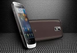UPDATE 1-ZTE launches Intel-based smartphone   Reuters   JuliaC Agilico   Scoop.it