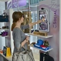 Cegid oriente son offre retail vers le multicanal et l'analytique | Expérience client : Retail, POS, e-commerce | Scoop.it