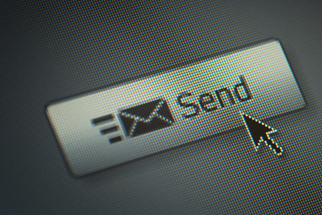 A Guide to Email Marketing: Back to Basics | Outsource Marketing Strategy | Scoop.it