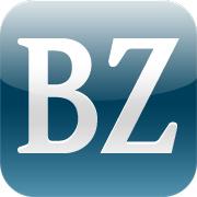 Antragsfrist für ESF-Mittel läuft - Badische Zeitung | Fördermittelmanagement mit SAP | Scoop.it
