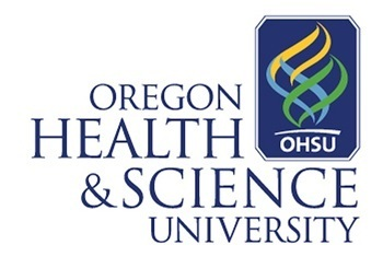 New OHSU center aims to speed cures for Parkinson's, MS and other diseases | #ALS AWARENESS #LouGehrigsDisease #PARKINSONS | Scoop.it