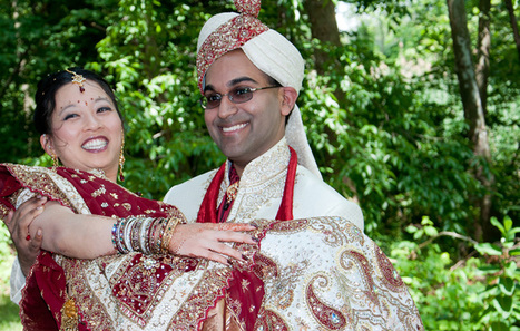 Professional Photographer & Videographers in NJ, NY & PA – Hotshot Foto | Wedding Photographers in NJ | Scoop.it