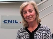 Nombre historique de plaintes sur les données personnelles - Information - France Culture   Le Droit des NTIC   Scoop.it