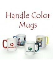 Promotional Mugs, Personalized Coffee Mugs, Custom Coffee Mugs, Customized Promotional Printing | Awards and Trophies in Noida | Scoop.it