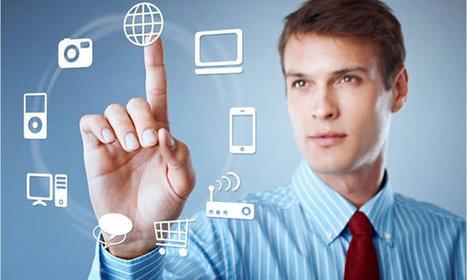 Come e Quando aprire una Partita IVA per Vendere Online   Il Fisco per il Business Online   Scoop.it