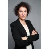 Salariés, comment faire reconnaître votre « burn-out » en tant que maladie professionnelle ? Par Aurélie Arnaud, Avocat. | veille juridique Cnam capacité en droit Nevers | Scoop.it