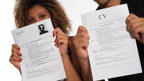 Discriminations : une grande campagne de testing à l'automne | discrimination | Scoop.it