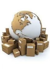 Local Shifting Expert,Packer and Mover Services,Local shifting services   packers and movers services   Scoop.it