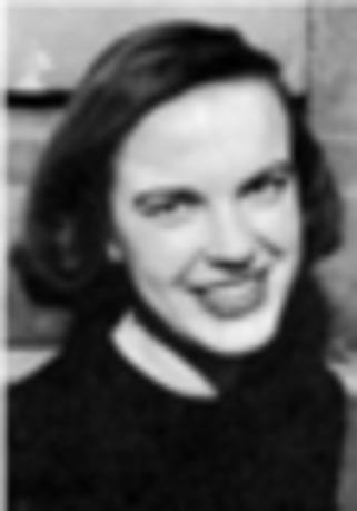 Ingeborg Bachmann et Paul Celan : « Le Temps du cœur », un très bel article de Jean-Marie Barnaud | Poezibao | Scoop.it