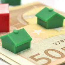 Mutui, nei prossimi mesi il tasso fisso è visto in rialzo. Così lo spread con il variabile rischia di salire a 250 | REAL ESTATE F. VISTA | Scoop.it