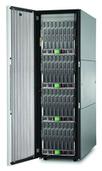 Computer Server Racks and Server Racks Manufacturers | B2B News | Scoop.it